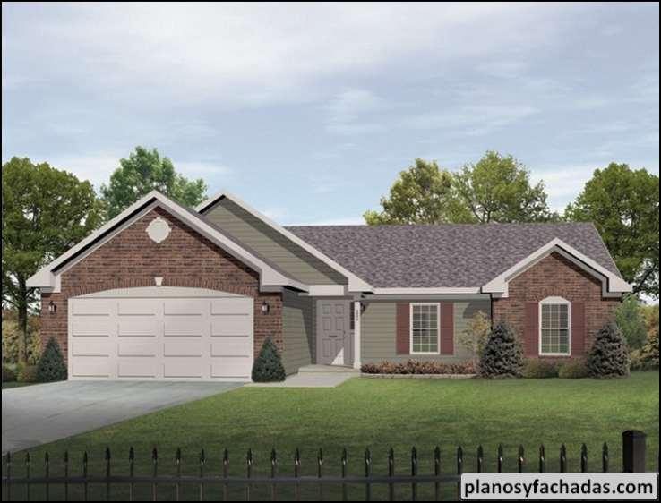 fachadas-de-casas-631060-CR.jpg