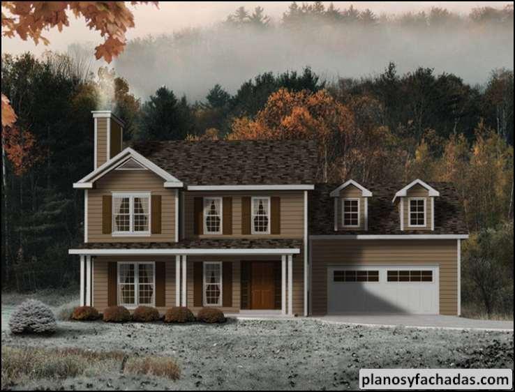 fachadas-de-casas-631078-CR.jpg