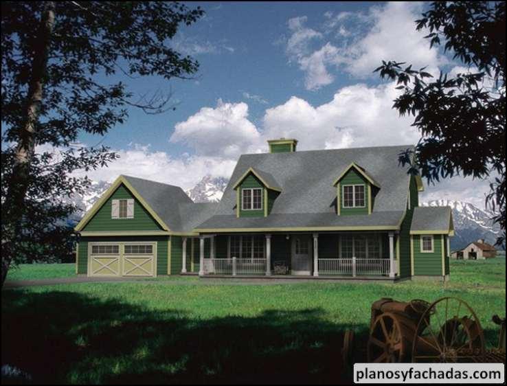 fachadas-de-casas-631084-CR.jpg