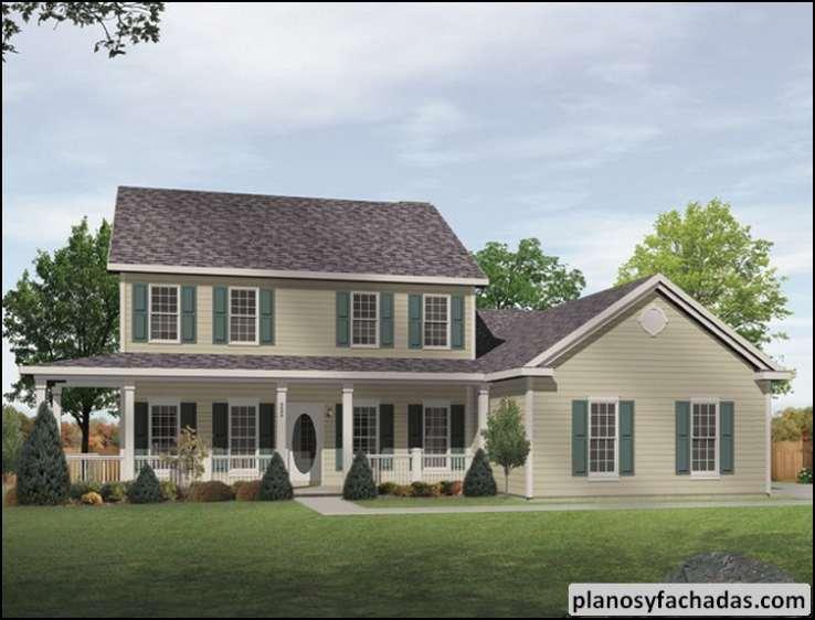fachadas-de-casas-631086-CR.jpg