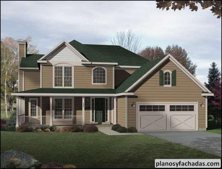 fachadas-de-casas-631090-CR.jpg