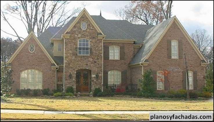 fachadas-de-casas-651011-PH.jpg