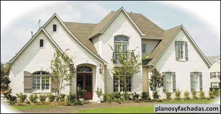 fachadas-de-casas-651049-PH.jpg