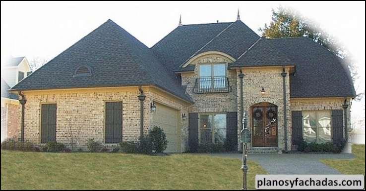 fachadas-de-casas-651050-PH-new.jpg