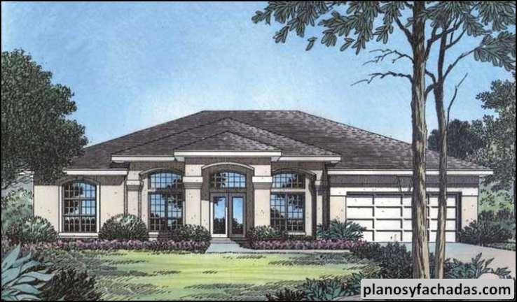 fachadas-de-casas-661002-CR.jpg