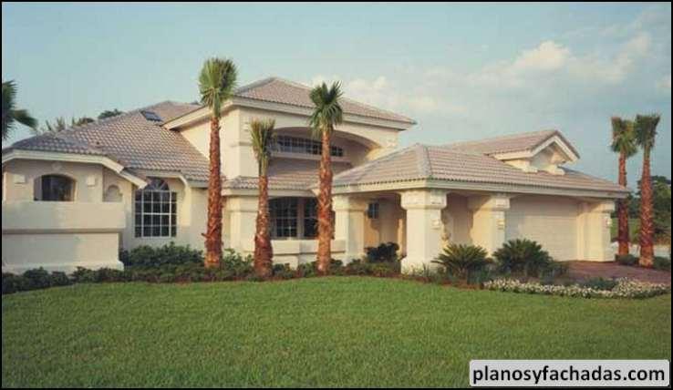fachadas-de-casas-661004-PH.jpg