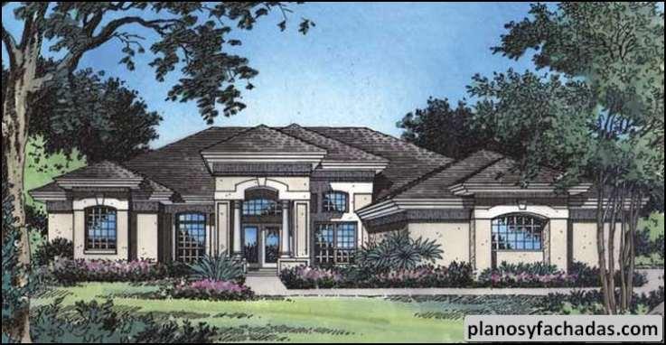 fachadas-de-casas-661005-CR.jpg
