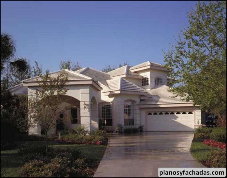 fachadas-de-casas-661010-PH2.jpg