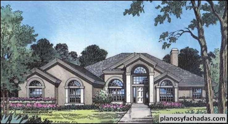 fachadas-de-casas-661011-CR.jpg