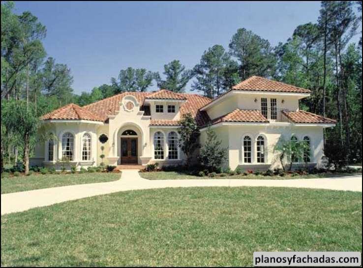 fachadas-de-casas-661012-PH.jpg