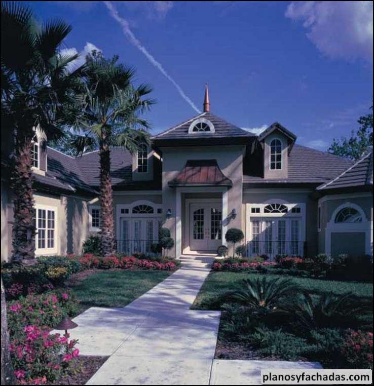 fachadas-de-casas-661013-PH.jpg