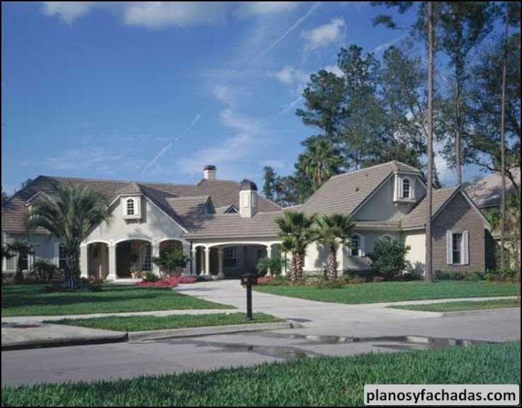 fachadas-de-casas-661014-PH.jpg
