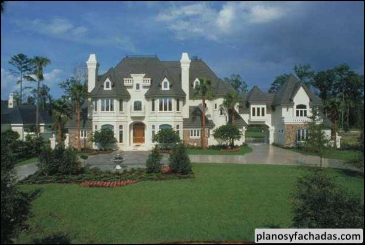 fachadas-de-casas-661018-PH.jpg