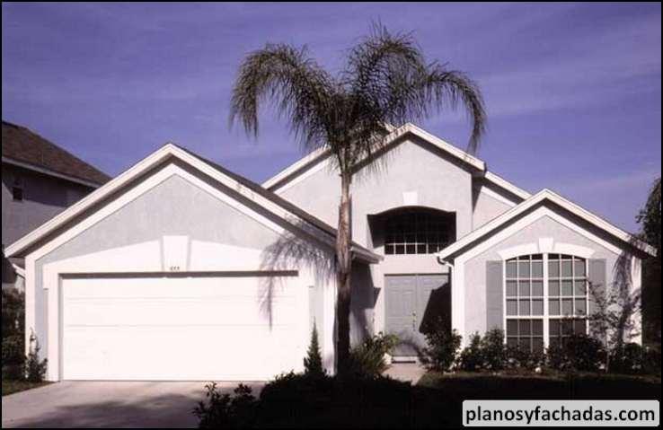 fachadas-de-casas-661033-PH.jpg