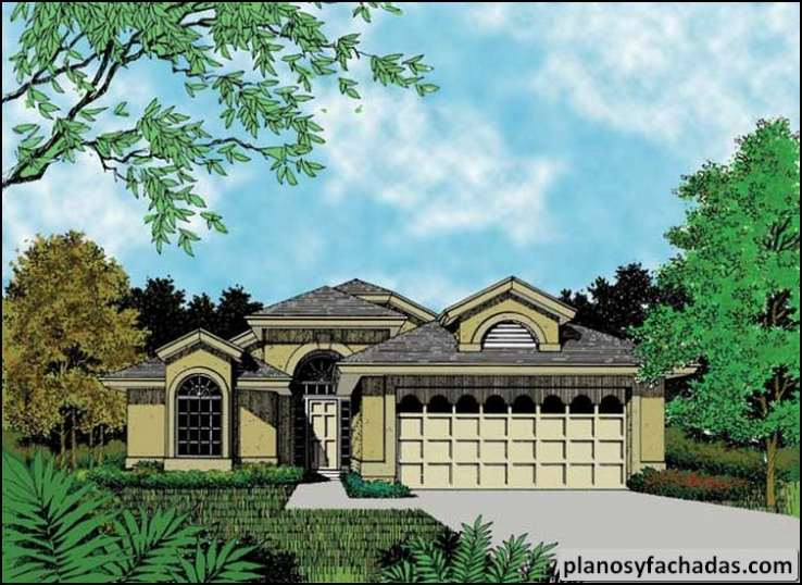 fachadas-de-casas-661039-CR.jpg