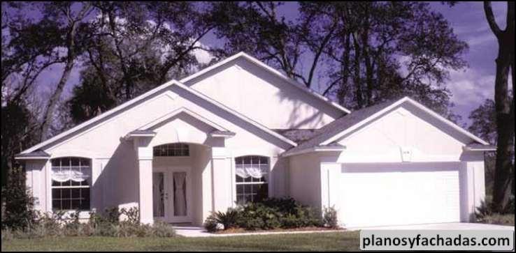 fachadas-de-casas-661045-PH.jpg