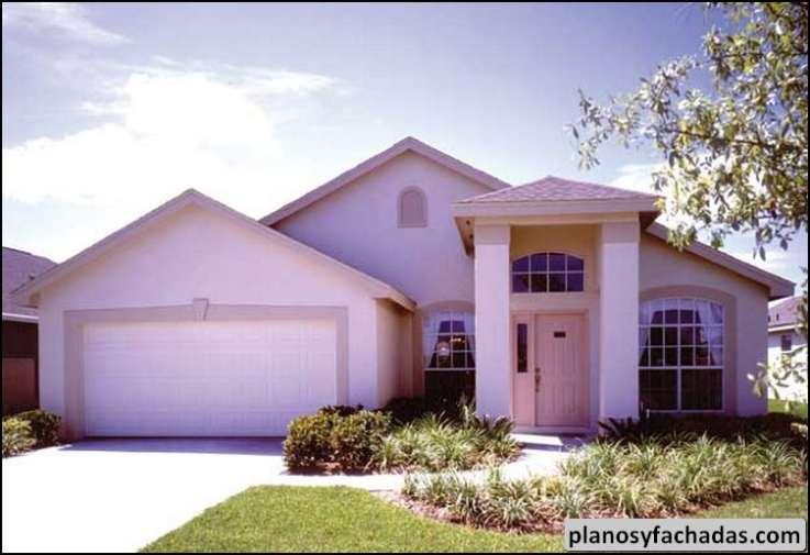 fachadas-de-casas-661046-PH.jpg
