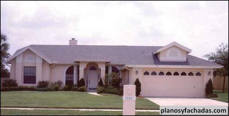 fachadas-de-casas-661048-PH.jpg