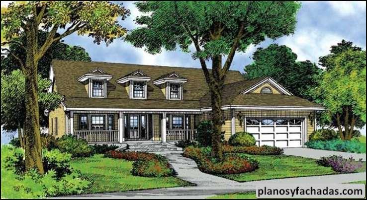 fachadas-de-casas-661050-CR.jpg