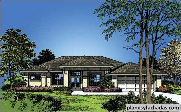 fachadas-de-casas-661054-CR.jpg