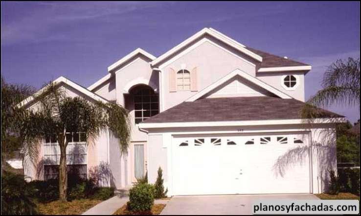 fachadas-de-casas-661056-PH.jpg