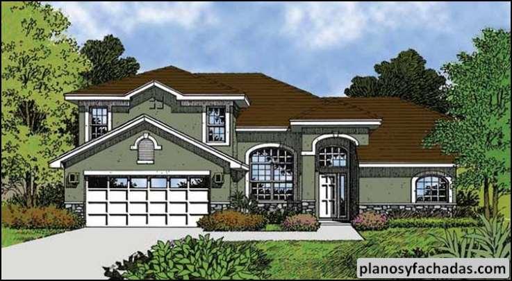 fachadas-de-casas-661057-CR.jpg