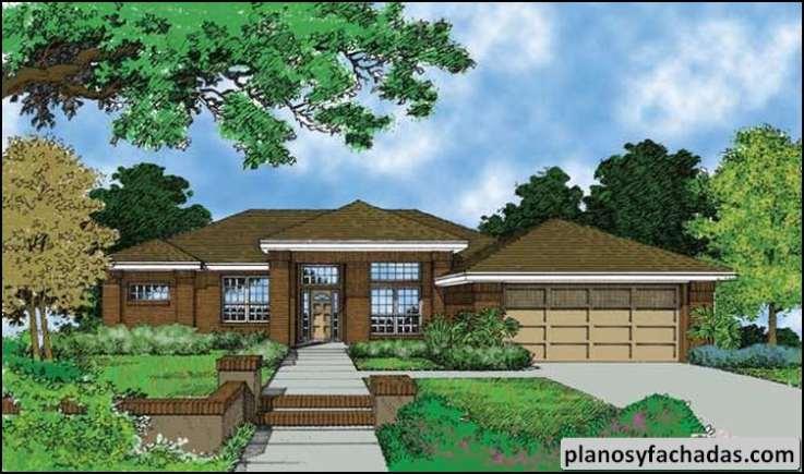 fachadas-de-casas-661058-CR.jpg