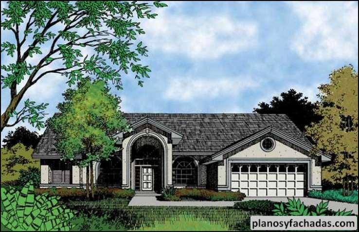 fachadas-de-casas-661059-CR.jpg