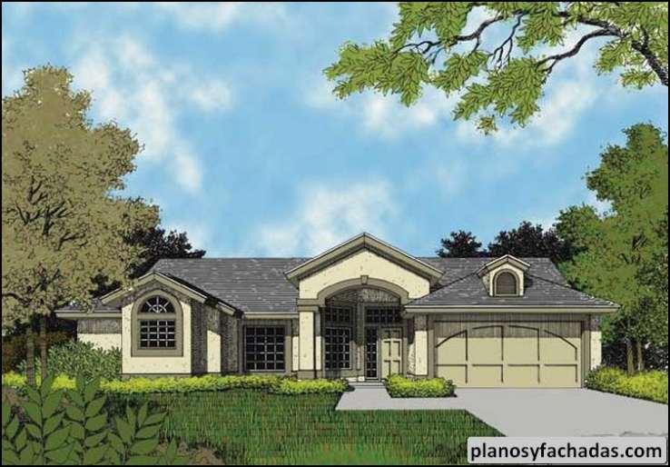 fachadas-de-casas-661060-CR.jpg