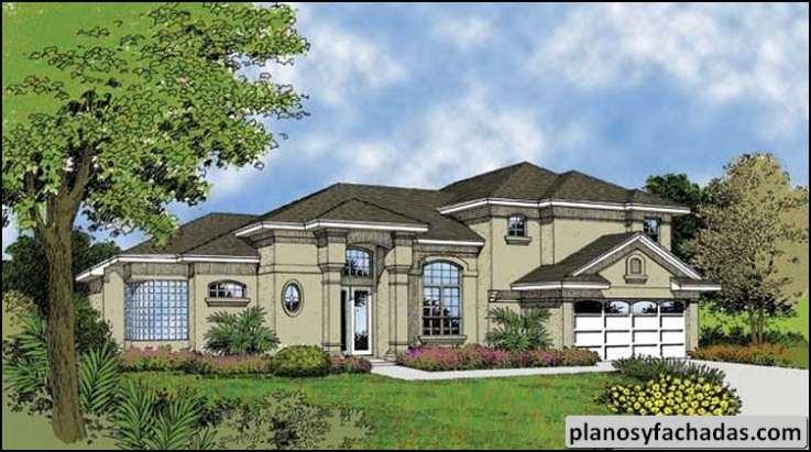 fachadas-de-casas-661062-CR.jpg