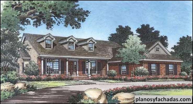 fachadas-de-casas-661065-CR.jpg