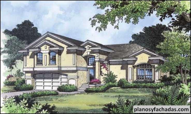 fachadas-de-casas-661066-CR.jpg