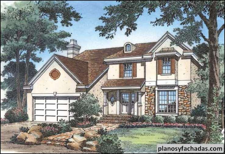 fachadas-de-casas-661068-CR.jpg