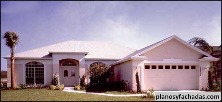 fachadas-de-casas-661069-PH.jpg