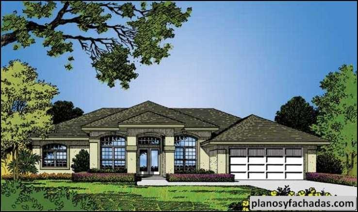 fachadas-de-casas-661070-CR.jpg