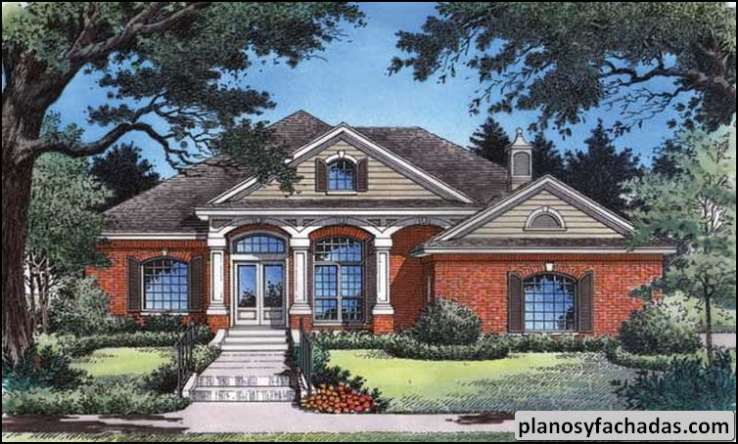 fachadas-de-casas-661079-CR.jpg