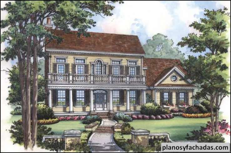 fachadas-de-casas-661089-CR.jpg