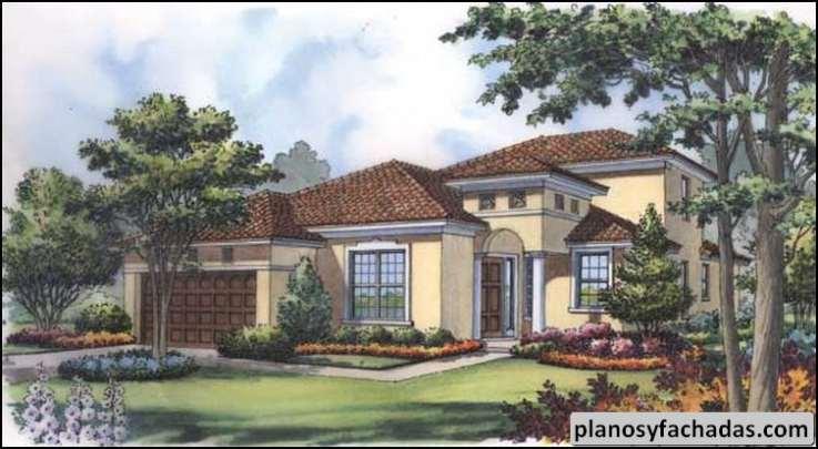 fachadas-de-casas-661092-CR.jpg