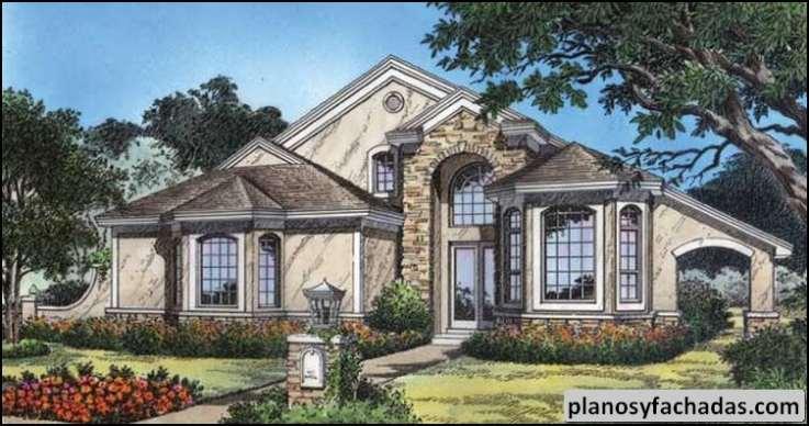 fachadas-de-casas-661099-CR.jpg