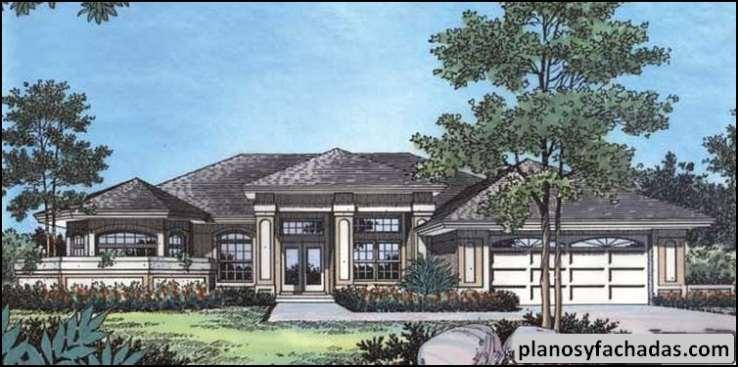 fachadas-de-casas-661100-CR.jpg