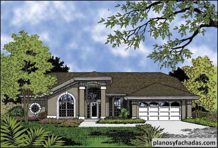 fachadas-de-casas-661101-CR.jpg