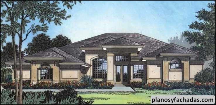 fachadas-de-casas-661103-CR.jpg
