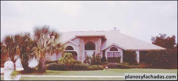 fachadas-de-casas-661109-PH.jpg