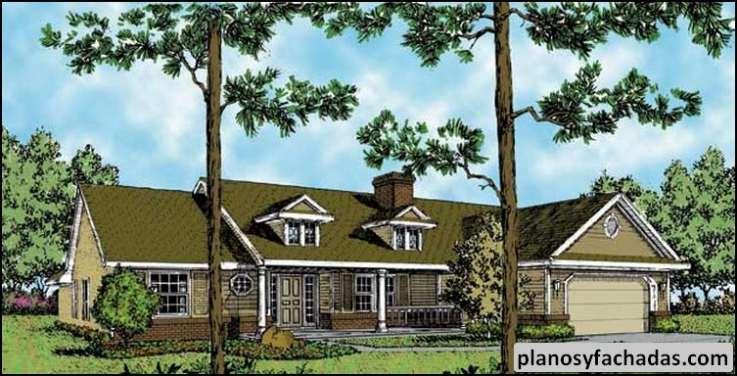 fachadas-de-casas-661113-CR.jpg