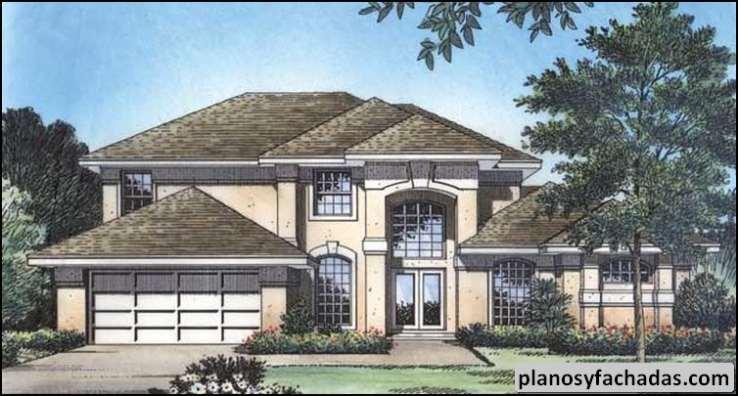 fachadas-de-casas-661114-CR.jpg