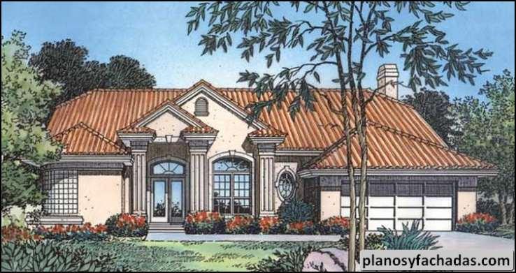 fachadas-de-casas-661115-CR.jpg