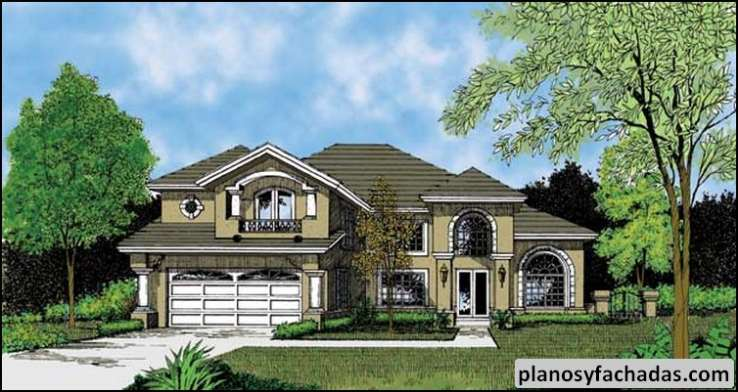 fachadas-de-casas-661116-CR.jpg