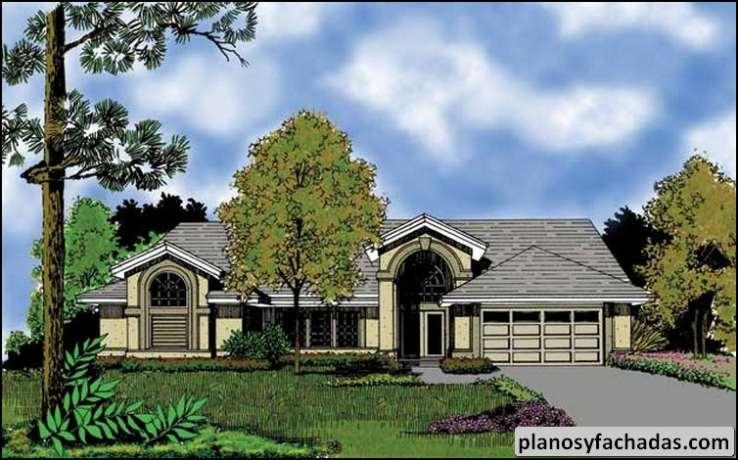 fachadas-de-casas-661118-CR.jpg