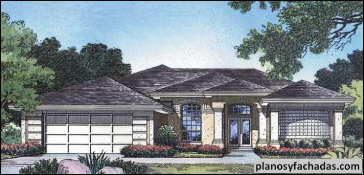 fachadas-de-casas-661119-CR.jpg