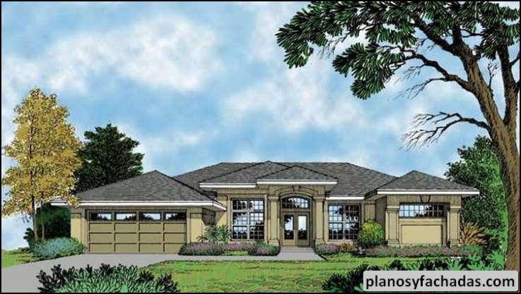 fachadas-de-casas-661120-CR.jpg
